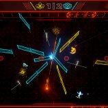 Скриншот Laser League – Изображение 8