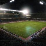 Скриншот Pro Evolution Soccer 2011 – Изображение 10