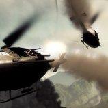 Скриншот Battlefield: Bad Company 2 - Vietnam – Изображение 2