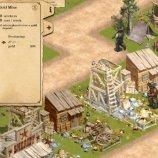 Скриншот 1849 – Изображение 8
