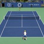 Скриншот Tennis Elbow 2009 – Изображение 2