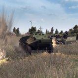 Скриншот Men of War: Assault Squad 2 - Cold War – Изображение 5