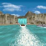 Скриншот Speedboat Attack – Изображение 12