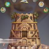 Скриншот  Babel Rising: Cataclysm – Изображение 6