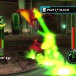 Скриншот Ben 10 Alien Force: Vilgax Attacks – Изображение 22