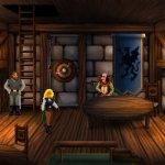 Скриншот Heroine's Quest: The Herald of Ragnarok – Изображение 8