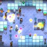 Скриншот Danger Gazers – Изображение 9