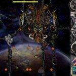 Скриншот Star Defender 2 – Изображение 3