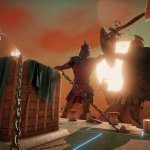 Скриншот Ryte - The Eye of Atlantis – Изображение 3