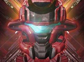 Halo 5 помогла Xbox One обогнать PlayStation 4 по продажам в США