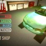 Скриншот Pro Drift JDM : Underground – Изображение 4