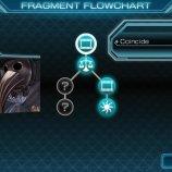 Скриншот Zero Escape: Zero Time Dilemma – Изображение 3