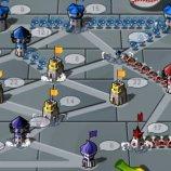 Скриншот Bees vs. Ants – Изображение 5
