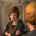 Скриншот Life is Strange: Before the Storm  – Изображение 7