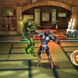 Скриншот Teenage Mutant Ninja Turtles: Smash Up – Изображение 12
