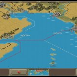 Скриншот Strategic Command: WWII Global Conflict – Изображение 4