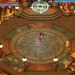 Скриншот Links to Fantasy: Trickster – Изображение 10