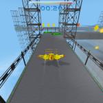 Скриншот High On Racing – Изображение 4