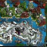Скриншот Герои Мальгримии 2: Нашествие некромантов – Изображение 3