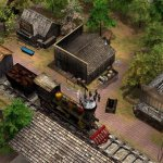 Скриншот Civil War: War Between the States – Изображение 4