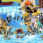 Скриншот One Piece: Gigant Battle – Изображение 100
