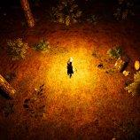 Скриншот Zombie Watch – Изображение 12