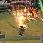 Скриншот Ratchet : Gladiator – Изображение 3