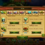 Скриншот Lost Lands: Mahjong – Изображение 5