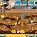 Скриншот Gold Miner Vegas – Изображение 5