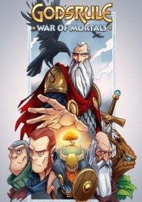 Godsrule: War of Mortals – фото обложки игры