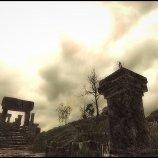 Скриншот Middle of Nowhere – Изображение 3