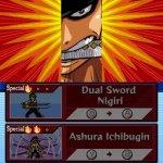 Скриншот One Piece: Gigant Battle – Изображение 56