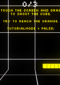 PING 1.5+ – фото обложки игры