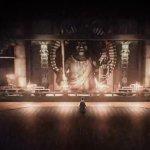Скриншот Tekken 7 – Изображение 136