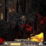 Скриншот Diablo 2 – Изображение 1