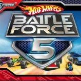 Скриншот Hot Wheels Battle Force 5 – Изображение 3