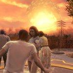 Скриншот Fallout 4 – Изображение 35