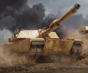 Владельцы карт Kanobu получат бонусы за покупки в Armored Warfare