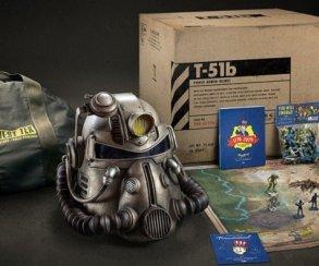 Купившие коллекционку Fallout 76 за $200 обнаружили вместо крутой холщовой сумки нейлоновую дешевку