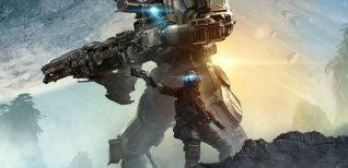Titanfall 2. Трейлер DLC The War Games