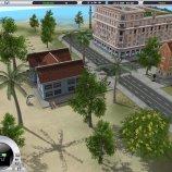 Скриншот Hotel Giant 2 – Изображение 1
