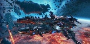 Star Conflict. Обновление 1.4 «Evolution»