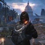 Скриншот Tom Clancy's The Division 2 – Изображение 4