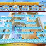 Скриншот Super Granny 4 – Изображение 3