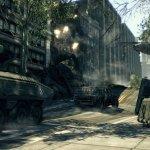 Скриншот Crysis 2 – Изображение 28
