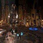 Скриншот Labyrinth – Изображение 15