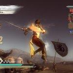Скриншот Dynasty Warriors 6 – Изображение 80
