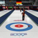 Скриншот Curling 2012 – Изображение 14
