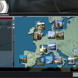 Скриншот Total Club Manager 2004 – Изображение 9