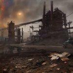 Скриншот Mad Max – Изображение 21